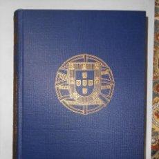 Libros de segunda mano: HISTORÍA DE PORTUGAL. SUZANNE CHANTAL. EDITORIAL SURCO 1960. Lote 148174618