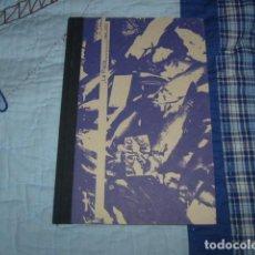 Libros de segunda mano: LA PLAZA . 1866 - 2007 , HISTORIA DEL MERCADO DEL CARMEN , HUELVA. Lote 148178686