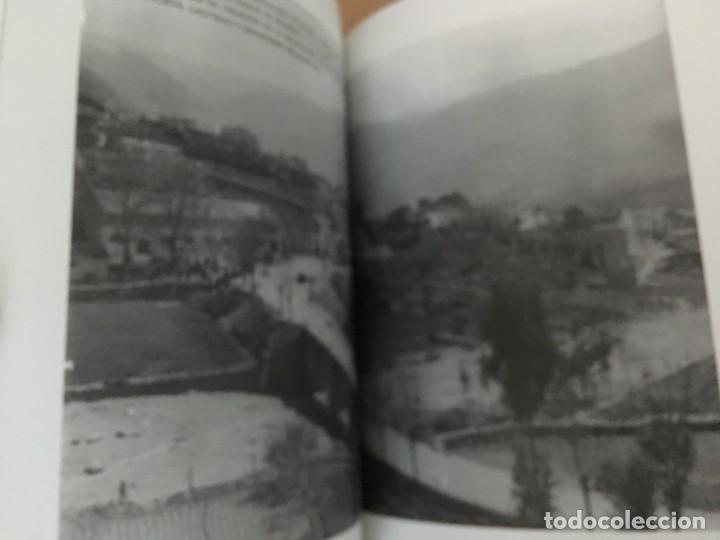 Libros de segunda mano: Falla y Lorca en la misteriosa Alpujarra – LA MAZURCA DE ÓRGIVA - NUEVO - Foto 3 - 148442962
