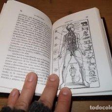 Libros de segunda mano: EL LIBRO NEGRO. ADMIRABLES SECRETOS, RECETAS, TALISMANES.CIENCIAS OCULTAS. ASTROLOGÍA... 1995. FOTOS. Lote 148505426