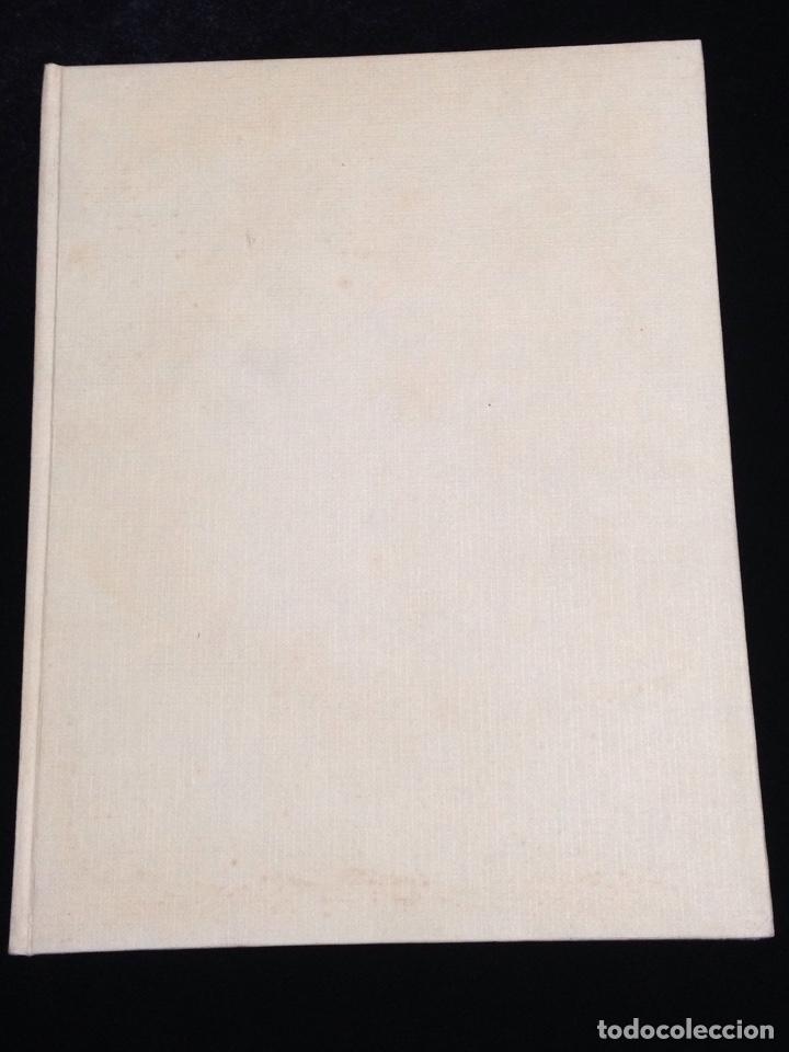 Libros de segunda mano: Electricidad teorico-practica,Ediciones Afha,Agosto 1968-TOMO VI. - Foto 2 - 148566546