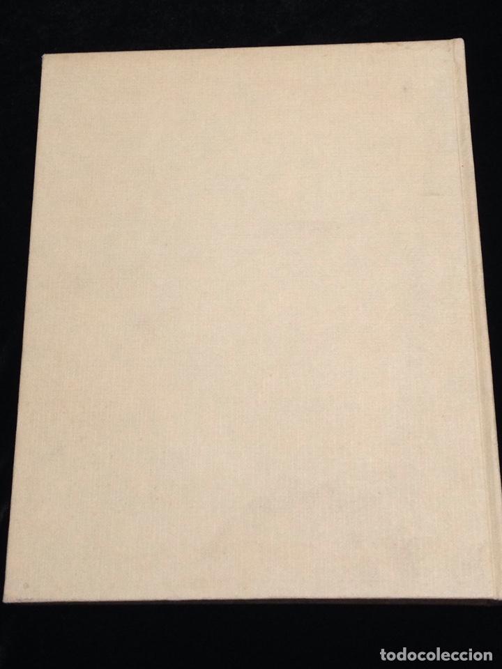 Libros de segunda mano: Electricidad teorico-practica,Ediciones Afha,Agosto 1968-TOMO VI. - Foto 3 - 148566546