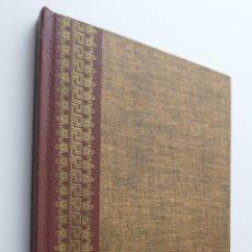 Livres d'occasion: LA PRINCESA TARANKOVA - DANILEVSKY, G. P.. Lote 148717233