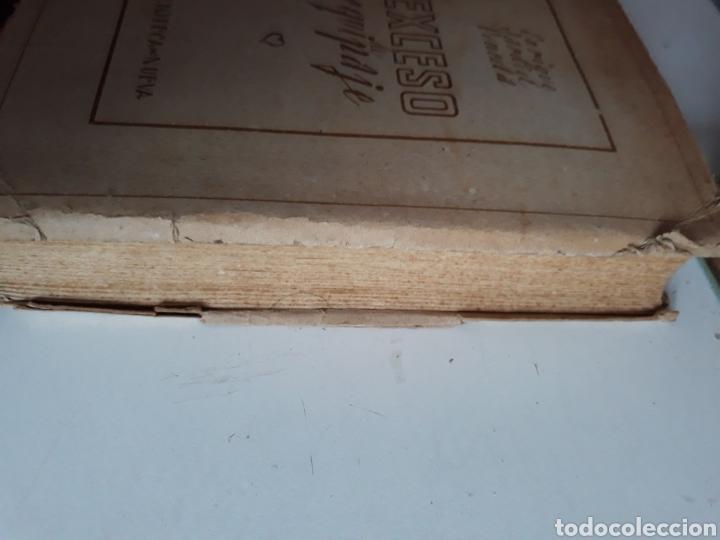 Libros de segunda mano: EXCESO DE EQUIPAJE ENRIQUE JARDIEL PONCELA 1943 - Foto 3 - 148799932
