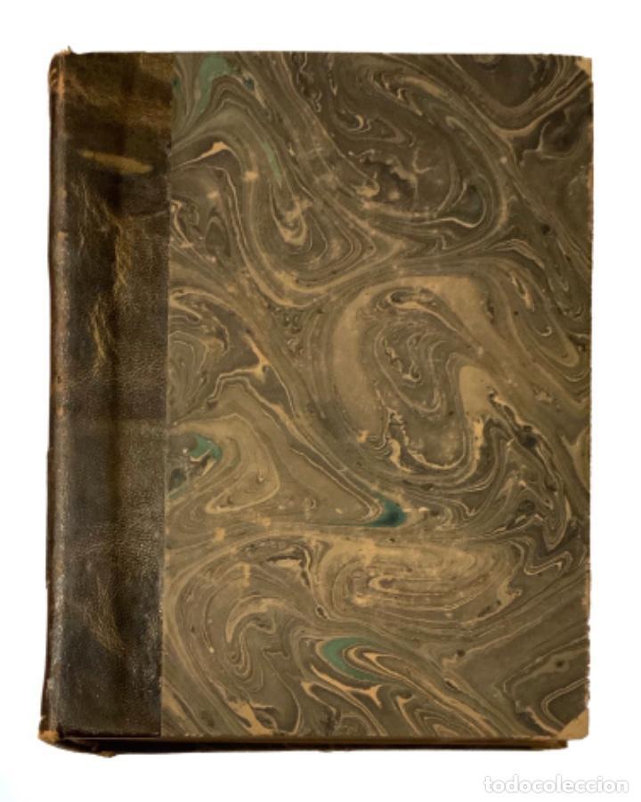 Libros de segunda mano: El señor de su ánimo, Jose María Pemán, dedicatoria del autor - Foto 2 - 149014282