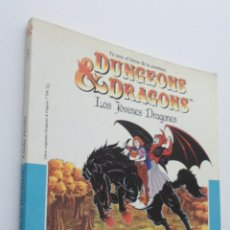 Libros de segunda mano: EL LIBRO DE LOS HECHIZOS - JACOBS, LINDA. Lote 149345644