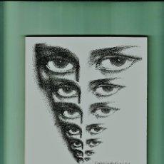 Libros de segunda mano: PENUMBRALES DE LA ROMERACA GINÉS LIÉBANA DIPUTACIÓN PROVINCIAL DE CÓRDOBA 1990. Lote 149379070
