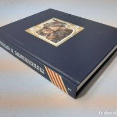 Libros de segunda mano: MODERNISME A CATALUNYA - ?. Lote 149817421