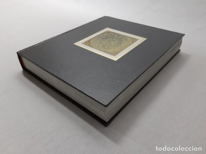 Libros de segunda mano: Ceràmica catalana (Imatge de Catalunya) - Cirici, Alexandre - Foto 2 - 149817477