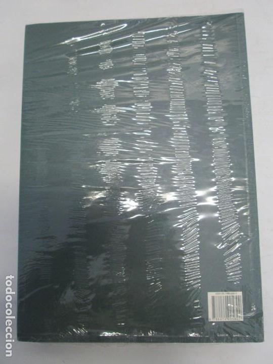 Libros de segunda mano: LAS MONEDAS HISPANICAS DEL INSTITUTO DE VALENCIA DE DON JUAN. I Y II. M. RUIZ TRAPERO. SIN DESPRECIN - Foto 7 - 149947882