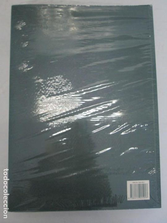 Libros de segunda mano: LAS MONEDAS HISPANICAS DEL INSTITUTO DE VALENCIA DE DON JUAN. I Y II. M. RUIZ TRAPERO. SIN DESPRECIN - Foto 10 - 149947882
