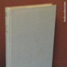 Gebrauchte Bücher - HISTORIA DE ELS QUATRE GATS.- ENRIC JARDÍ CASANY - 150127262