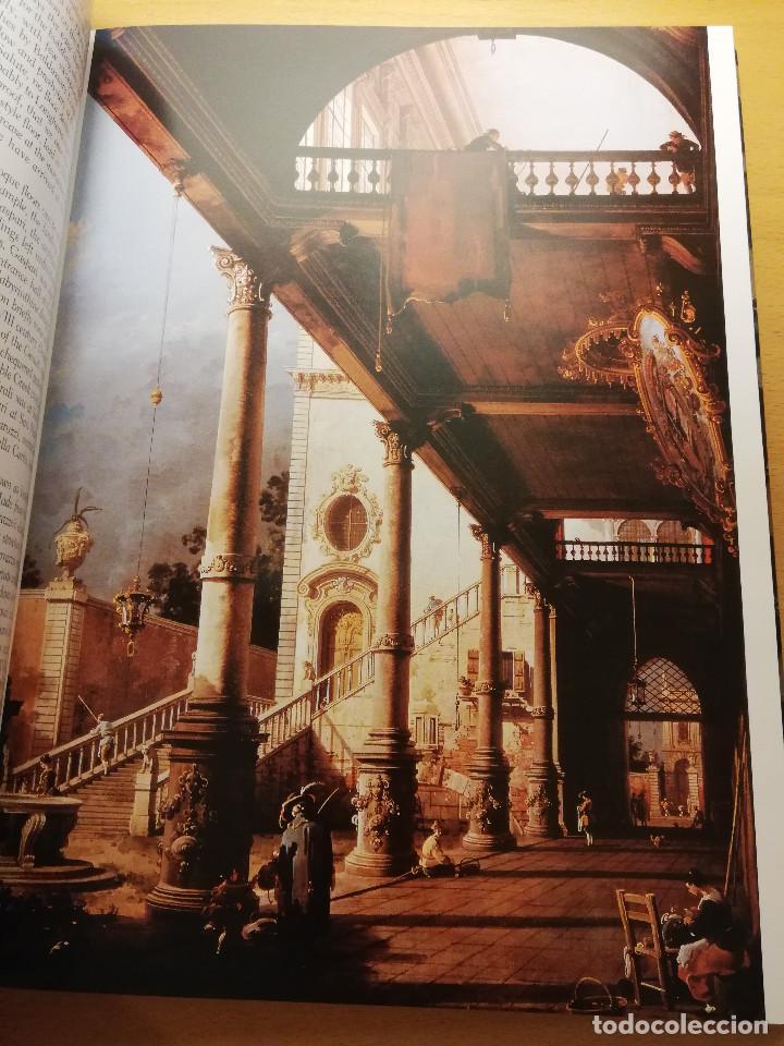 Libros de segunda mano: PAVIMENTI A VENEZIA / THE FLOORS OF VENICE (TUDY SAMMARTINI; PHOTOGRAPHS BY GABRIELE CROZZOLI) - Foto 8 - 150594014