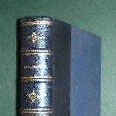 Libros de segunda mano: DEE BROWN: ENTERRAD MI CORAZÓN EN WOUNDED KNEE (INDIOS AMERICANOS). Lote 150616782