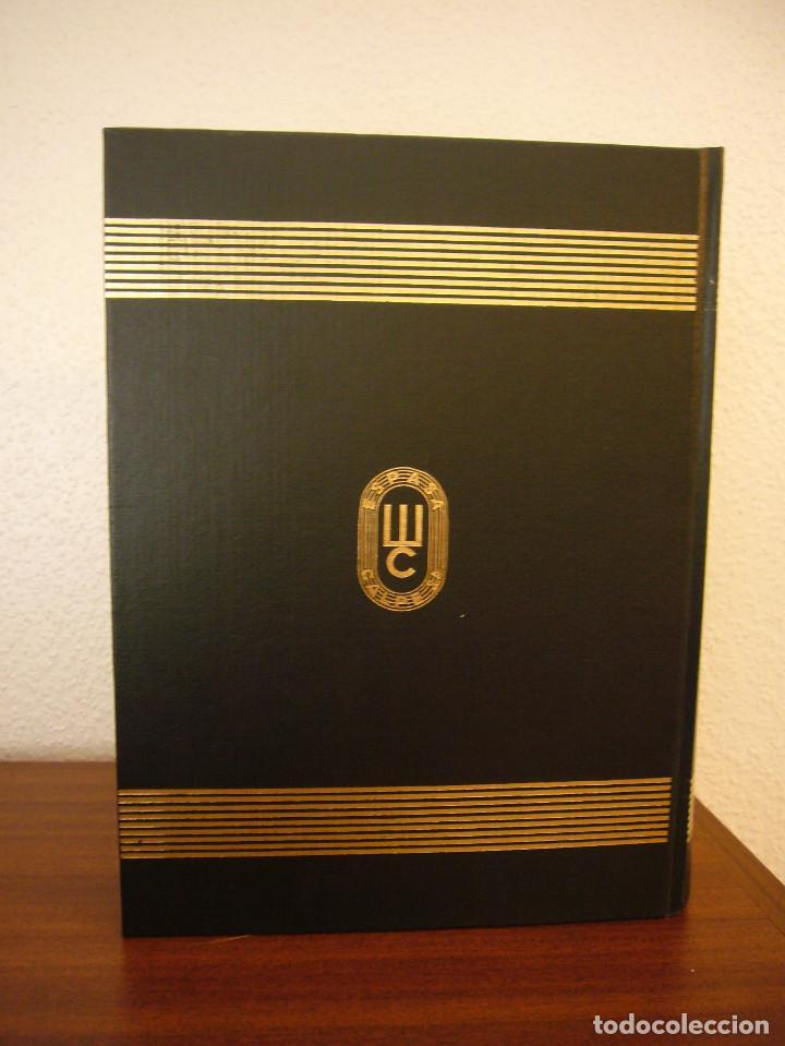 Libros de segunda mano: HISTORIA DE ESPAÑA VOL. XXXVII (ESPASA CALPE, 1984) RAMÓN MENÉNDEZ PIDAL (DIR.) - Foto 12 - 150652602