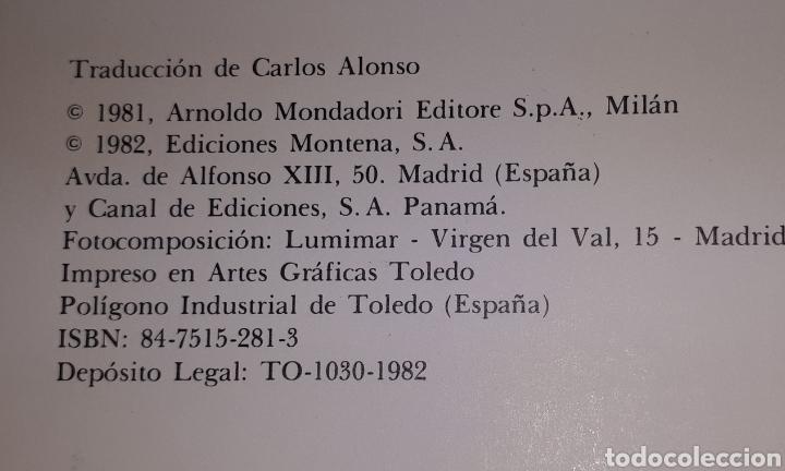 Libros de segunda mano: CUENTOS JUVENILES MUJERCITAS - LOUISE MAY ALCOTT ILUSTRADA 1982 EDICIONES MONTENA LA ROSA DE ORO - Foto 3 - 150719270