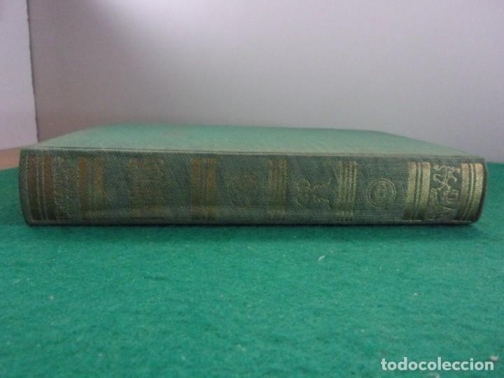Libros de segunda mano: HIPNOSIS / Monserrat Valle / 1ª edición 1966. Gasso editores - Foto 3 - 157677764