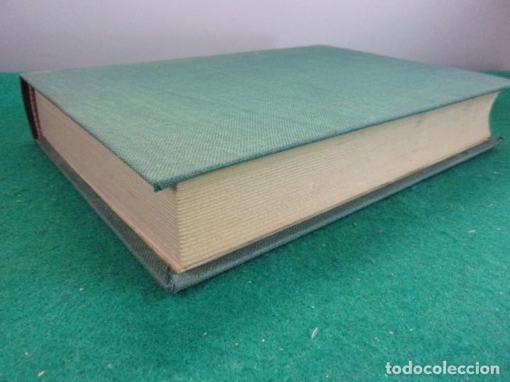 Libros de segunda mano: HIPNOSIS / Monserrat Valle / 1ª edición 1966. Gasso editores - Foto 4 - 157677764