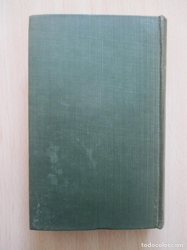 Libros de segunda mano: The unpublished Correspondence of Honoré de Balzac and Madame Zulma Carraud (1820 – 1830) - Foto 17 - 150986806