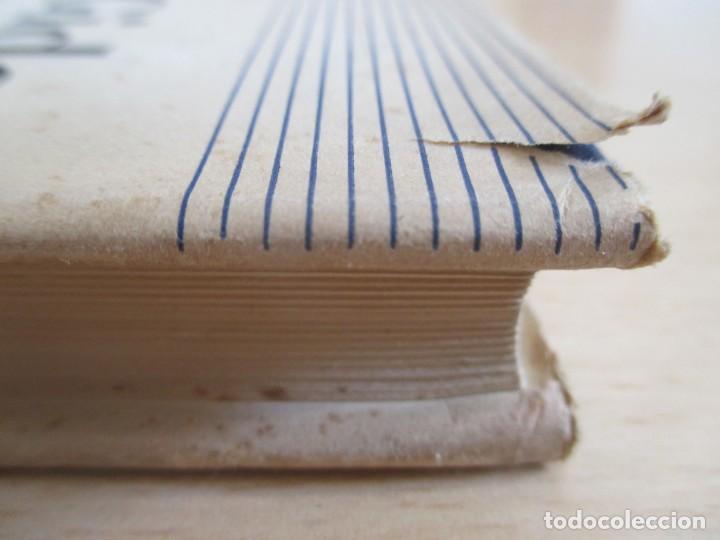 Libros de segunda mano: André Gide – The Ethic of the Artist, de D. Lawrence Thomas - Foto 3 - 150987114