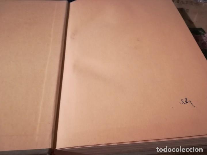 Libros de segunda mano: Trabajos manuales para jóvenes - Rudolf Wollmann - 1966 - Foto 3 - 151221498