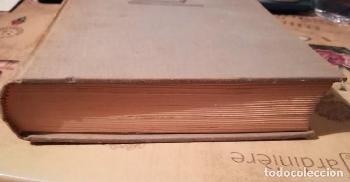 Libros de segunda mano: Trabajos manuales para jóvenes - Rudolf Wollmann - 1966 - Foto 9 - 151221498