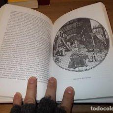 Libros de segunda mano: MISTERIOS Y DOCTRINAS SECRETAS. DEL PASADO ANTERIOR A NUESTROS DÍAS. BRUNO NARDINI. 1986. FOTOS. . Lote 151485526
