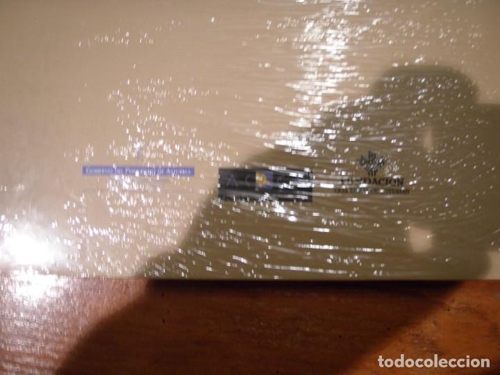 Libros de segunda mano: LIBRO EL GOCHU ASTURCELTA DE LA TRADICIÓN RURAL A LA COCINA CONTEMPORÁNEA - Foto 3 - 151532074