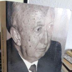 Libros de segunda mano: REFLEXIONES LIBERALES - MILLET I BEL, SALVADOR. Lote 151731422