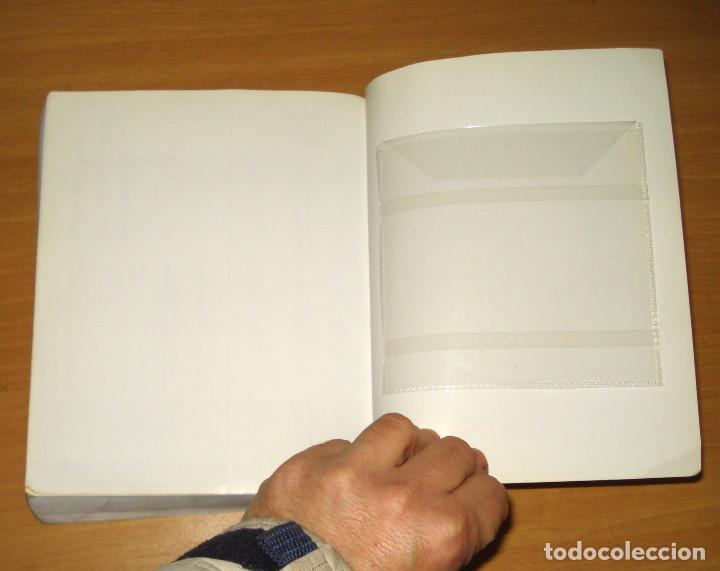 Libros de segunda mano: WINDOWS 2000 PROFESSIONAL. EXAMEN 70-210. PREPARACIÓN PARA EL EXAMEN MCSE (sin CD). ED. ENI. 2000 - Foto 4 - 152300642