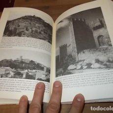 Libros de segunda mano: CAPDEPERA MEDIEVAL .SEGLES XIII I XIV. GUILLEM MORRO. ED. DOCUMENTA BALEAR .1ª EDICIÓ 2003. MALLORCA. Lote 152925970