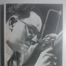 Second hand books - TRABAJOS MANUALES EN LA ESCUELA Y EN EL HOGAR - CERNY Y BALZOLA - BILBAO, 1947 - 152980702
