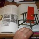 Libros de segunda mano: OBRAS MAESTRAS DE LA COLECCIÓN VITRA DESIGN MUSEUM. CASAL SOLLERIC. AJUNTAMENT DE PALMA. 2001.. Lote 165050188