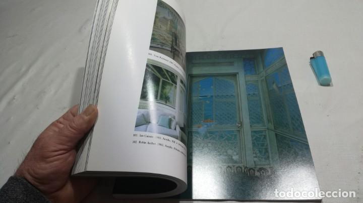 Libros de segunda mano: GRAND ILLUSIONS / CONTEMPORARY INTERIOR MURALS / GRANDES ILUSIONES / MURALES INTERIORES CONTEMPOR - Foto 12 - 153322534