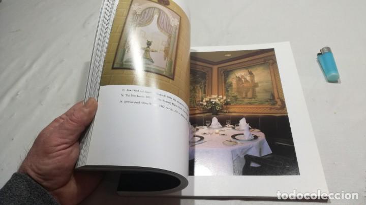 Libros de segunda mano: GRAND ILLUSIONS / CONTEMPORARY INTERIOR MURALS / GRANDES ILUSIONES / MURALES INTERIORES CONTEMPOR - Foto 15 - 153322534