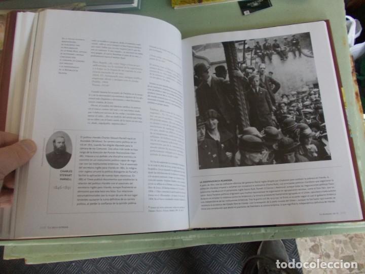 Libros de segunda mano: Las Grandes Creaciones del Hombre, descubrir la Cultura. 4 tomos Daniel J. Boorstin. Espasa 2.005 - Foto 12 - 153438254