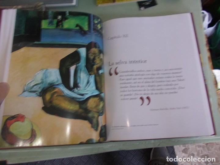 Libros de segunda mano: Las Grandes Creaciones del Hombre, descubrir la Cultura. 4 tomos Daniel J. Boorstin. Espasa 2.005 - Foto 15 - 153438254