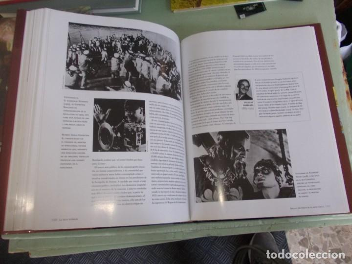 Libros de segunda mano: Las Grandes Creaciones del Hombre, descubrir la Cultura. 4 tomos Daniel J. Boorstin. Espasa 2.005 - Foto 17 - 153438254