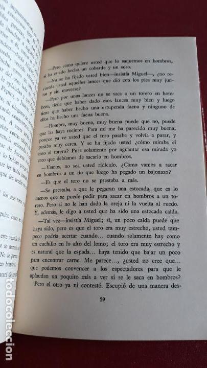 Libros de segunda mano: LA PIEDRECITA ANGULAR. EDGAR NEVILLE. EL CLUB DE LA SONRISA 1º EDICION 1957 - Foto 2 - 153837930