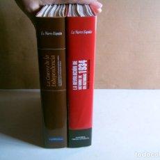Libros de segunda mano: LOTE LIBROS DE ASTURIAS. Lote 153845526