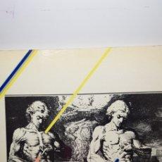 Libros de segunda mano: LA ILUSTRACION VALENCIANA.. Lote 153940696