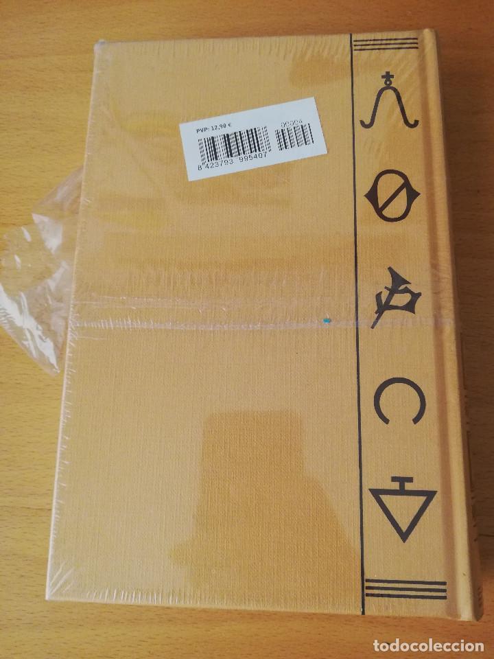 Libros de segunda mano: COSSÍO. LOS TOROS. EL TOREO (Nº 4) ESPASA - Foto 2 - 153961874