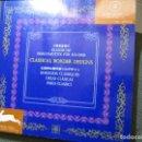 Libros de segunda mano: IMPRENTA, ORLAS CLASICA. Lote 153992550