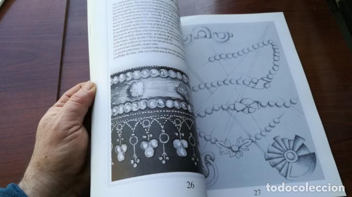 Libros de segunda mano: TECNICA DE TROMPE L´OLEIL 2 - DIPINGERE SU PORCELLANA - PINTURA EN PORCELANA - Foto 11 - 154075966