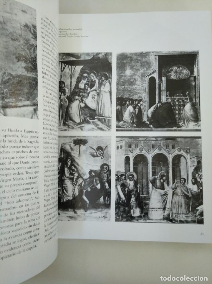 Libros de segunda mano: EL ARTE EN LA ITALIA DEL RENACIMIENTO. ARQUITECTURA - ESCULTURA - PINTURA - DIBUJO. ARM20 - Foto 2 - 154187874