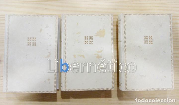 Libros de segunda mano: Obras completas. M. Ángel Asturias. Aguilar - Foto 4 - 154194598