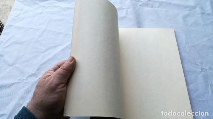 Libros de segunda mano: CELTIC CUT & USE STENCILS 61 FULL SIZE STENCILS PRINTED ON DURABLE PAPER - 61 PLANTILLAS CELTICO - Foto 10 - 154300478