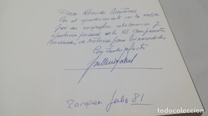 Libros de segunda mano: LAS OLIMPIADAS GRIEGAS, CONRADO DURANTEZ. ED.COMITE OLIMPICO - Foto 5 - 154336634