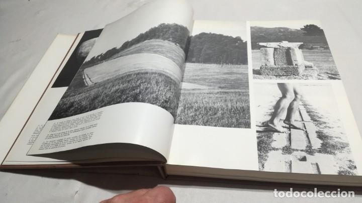 Libros de segunda mano: LAS OLIMPIADAS GRIEGAS, CONRADO DURANTEZ. ED.COMITE OLIMPICO - Foto 10 - 154336634