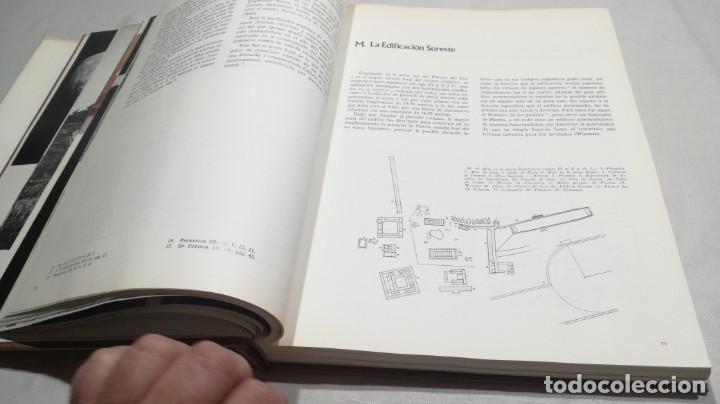 Libros de segunda mano: LAS OLIMPIADAS GRIEGAS, CONRADO DURANTEZ. ED.COMITE OLIMPICO - Foto 17 - 154336634